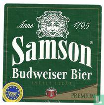 Samson Premium