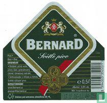 Bernard Svetle pivo