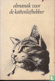 Almanak voor de kattenliefhebber