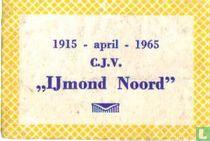 C.J.V. IJmond Noord