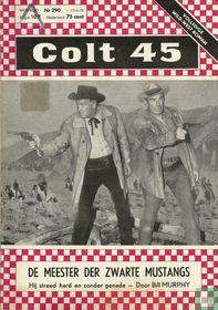 Colt 45 #290