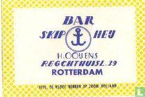 Bar Skip Heij - H.Ooijens