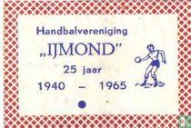 Handbalvereniging IJmond