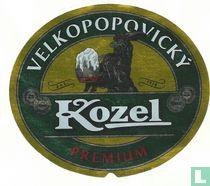 Velkopopovicky Kozel Premium