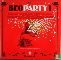 Beoparty 1