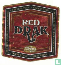 Starobrno Red Drak