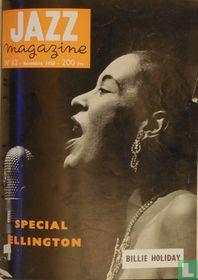 Jazz Magazine 42
