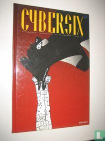 Cibersix 1