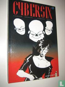Cybersix 10