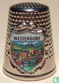 Westendorf (A)