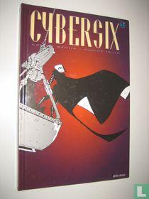 Cybersix 6