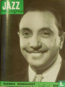 Jazz Magazine 31