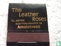 The Leather Roses