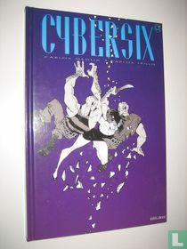 Cibersix 5