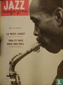 Jazz Magazine 39