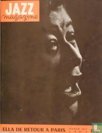Jazz Magazine 24