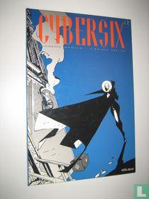 Cibersix 2