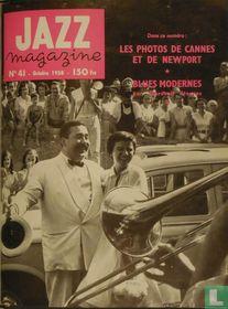Jazz Magazine 41