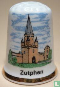 Hanzestad Zutphen (NL)
