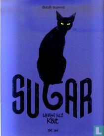 Sugar - Leven als kat