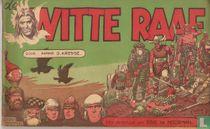 De Witte Raaf
