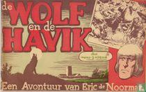 De Wolf en de Havik