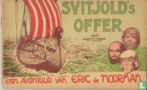 Svitjold's offer