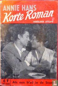 Annie Hans Korte Roman 02-17
