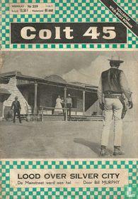 Colt 45 #359