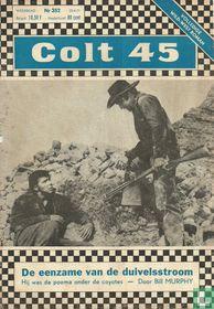 Colt 45 #352