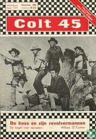 Colt 45 #382