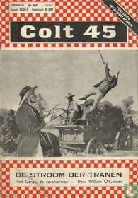 Colt 45 #360