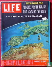 LIFE INTERNATIONAL EDITION 01-29