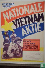 Nationale Vietnam Aktie