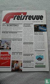 Reisrevue 1