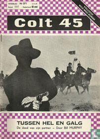 Colt 45 #371