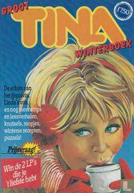 Groot Tina Winterboek 1982-4