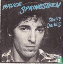 Sherry darling