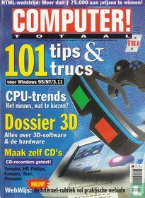 Computer! Totaal 5