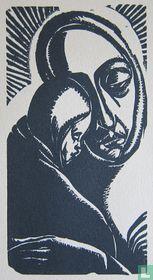 Jan-Frans Cantré