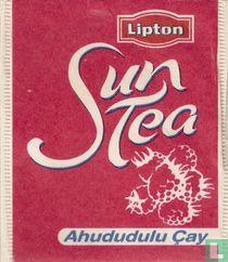 Ahududulu Çay