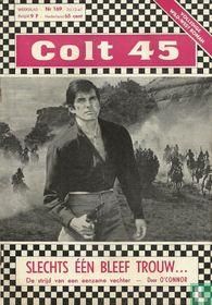Colt 45 #169