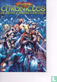 Dragons of Spring Dawning 6