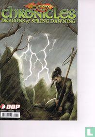 Dragons of Spring Dawning 8