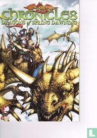 Dragons of Spring Dawning 4
