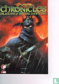Dragons of Spring Dawning 5