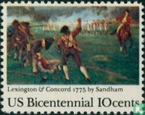 Independence 1776-1976