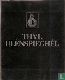 Thyl Ulenspiegel