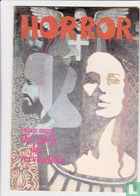 Horror 16