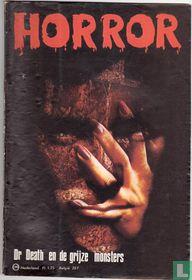 Horror 14